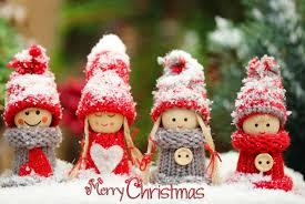 2017 christmas wishes for kids u2013 christmas wishes greetings and jokes