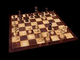 where u0027s my fritz 9 u0027 chessbase