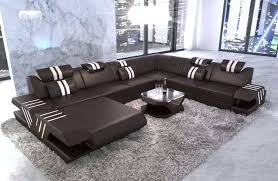 most comfortable sectional sofa in the world most comfortable sectional sofa deep seated sectional couches