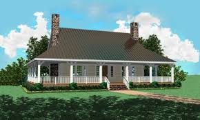 Hipped Roof House Plans Hip Roof With Wrap Around Porch House Plan Hip Roof Farmhousejpg