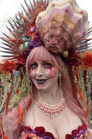 mermaid costume spirit halloween 90 best atlantis images on pinterest mermaid costumes costumes