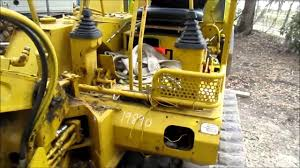 100 komatsu pc 45 repair manual uk construction parts ltd