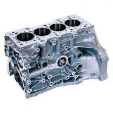 1998 honda civic performance upgrades 1994 honda civic performance engine parts at carid com