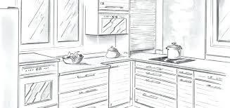 dessiner une cuisine en 3d dessiner sa cuisine en 3d concevoir sa cuisine en 3d cuisine plus