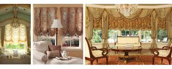 14 types of window treatments u2013 basics of interior design u2013 medium