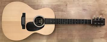 martin guitars andy babiuks fab gear