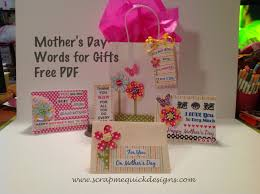 Best Mother Days Gifts by Mothers Day Gift Ensemble