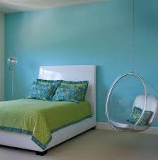 Bedroom Furniture For Teens In Small Spaces Comfy Chairs For Bedroom With Small Space Homesfeed