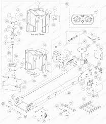 fisher steel caster wiring diagram fisher wiring diagrams collection