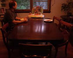 Dinner Table What U0027s New In My Kitchen Wednesday Dinner Table Memories In The