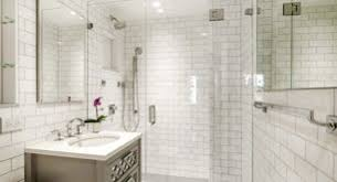 ideas for remodeling a bathroom 75 bathroom design ideas stylish bathroom remodeling pictures houzz