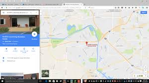 cpr location fenton mo http www ehealthcpr com