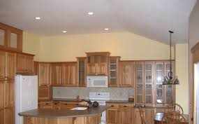 kitchen cabinet incredible amish kitchen cabinets tempting