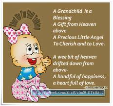 quotes about death of a grandparent 20 quotes about grandchildren being a blessing wall4k com