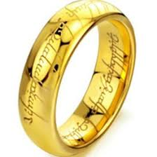 lord of the rings wedding band lord rings wedding band tungsten online lord rings wedding band