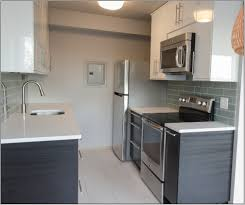 what color to paint a small kitchen best for with espresso