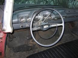 El Camino Interior Parts Hemmings Find Of The Day U2013 1959 Chevrolet El Camino Hemmings Daily