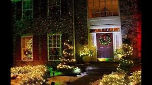 Laser Christmas Lights Projectors by Green Outdoor Christmas Lights Lighting And Ceiling Fans
