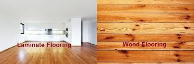 laminate flooring vs wood flooring laminate flooring vs hardwood flooring joocy me