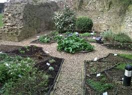 21 best gardening images on pinterest