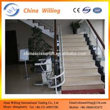 list manufacturers of stair lift china buy stair lift china get