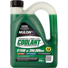 what is the right coolant for your vehicle supercheap auto