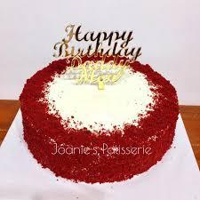 Halloween Red Velvet Cake by Red Velvet Cakes U0026 Pastries Home Facebook
