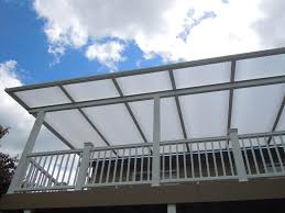 acrylite patio covers vancouver wa glass patio cover deck canopy