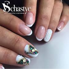 nail art 2169 best nail art designs gallery butterfly nail