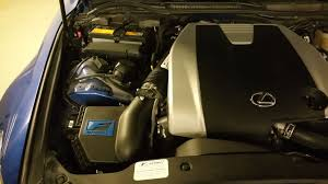 lexus f sport performance air intake f sport intake or not page 2 clublexus lexus forum discussion