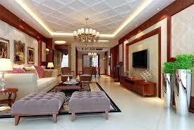 Fall Ceiling Design For Living Room Best Ceiling Design Living Room Modern Pop Fall Ceiling Enchanting