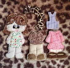 Kitchen Embroidery Designs Quiet Book Dollhouse 6x10 Kitchen Embroidery Design Kris Rhoades