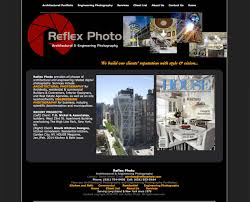 web design marcom services architectural photos from all over long island and ny