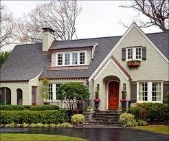 outdoor marvelous exterior house paint color combinations behr