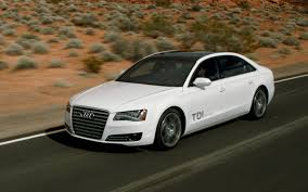 cars audi 2014 2014 audi a8 l tdi clean diesel preview j d power cars