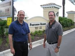 portofino reserve offers two product styles business daytona
