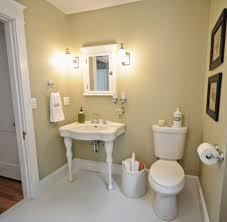 Contemporary Wall Sconces Bathroom Restoration Hardware Bathroom Sconces 30 Light