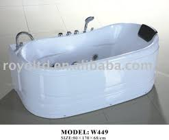 designs terrific walk in tub reviews canada 63 full image for