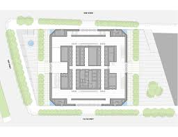 Empire State Building Floor Plan One World Trade Center Freedom Tower Data Photos U0026 Plans