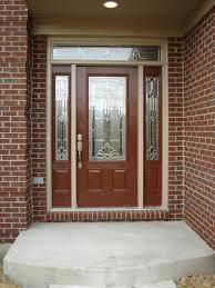 decorative glass cabinet doors front doors kids coloring frosted glass for front door 96