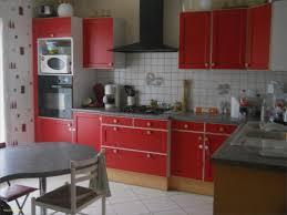 cout cuisine equipee gracieux coût cuisine équipée cuisine quipe ikea prix charmant cout