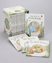 rabbit library best 25 rabbit books ideas on rabbit