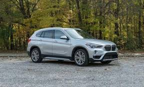 bmw 1974 models bmw x1 reviews bmw x1 price photos and specs car and driver