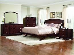 looking for cheap bedroom furniture bedroom redoubtable cheap bedroom furniture sets under 200 your