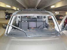 honda crv windshield replacement cost compare indianapolis windshield replacement auto glass prices
