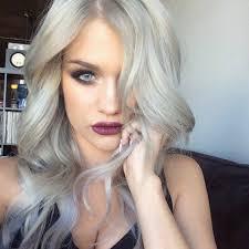 coupe de cheveux 2016 60 couleurs de cheveux tendances 2016 2017