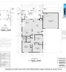 Room Addition Floor Plans Prefab Room Additions Number From Lindal Cedar Homes Worldwide Of