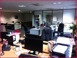bureau a partager bureau a partager 43966 location bureau lyon bureau partager avec