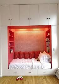 tiny bedroom without closet bedroom curtain ideas small rooms best 10 room dividers ideas on
