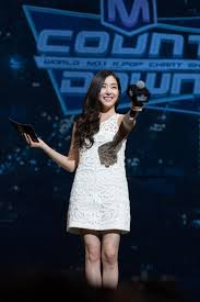 Nailtam2na Shopping In Seoul 342 Best Tiff Images On Pinterest Girls Generation Tiffany